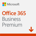 Microsoft Office365 Business Premium Braz ESD KLQ-00219