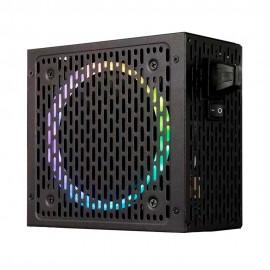 Fonte 1000W Raimbow RGB 80 Plus Bronze PFC Ativo Bi automat RB100