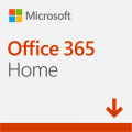 Microsoft Office 365 Home2019 ESD 6GQ-00088