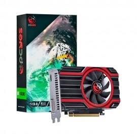 VGA GeForce 2GB GT 1030  PCYes GDDR5 PA1030GT6402G5