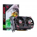 VGA GeForce 1GB GTX 550 TI GDDR5 128Bits Dual-Fan PV55TX1GD51