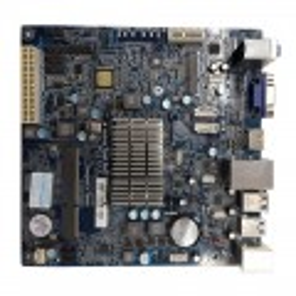 Mother Pcware IPX1800E2 Box (Caixa Parda)
