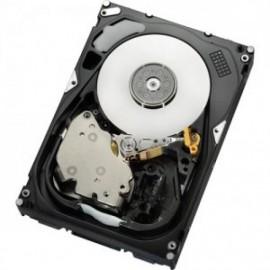 Hard Disk Seagate HD 2 TB 5900 RMP 3.5'     Pipeline