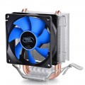 Cooler Deepcool Ice Edge Mini FS V2.0 para Intel/AMD DP-MCH2-IEMV2